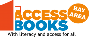 Access Books Bay Area